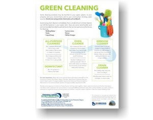 Cover Green-Cleaning-Septic-Fact-Sheet-H-K-website